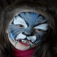 charming-faces-face-painting-md