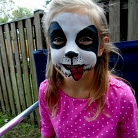 christine-cots-face-painting-md