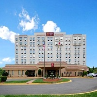 clarion-hotel-film-locations-md