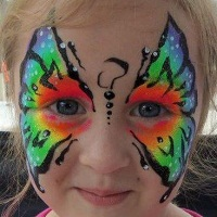 creative-occasions-face-painting-md