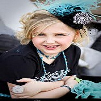 del-photography-kid's-party-photographers-md