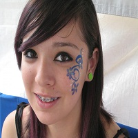 designs-by-jenn-face-painting-md