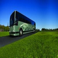 dillon's-bus-services-inc-kids-party-buses-md