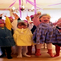 dj-gully-entertainment-djs-for-kids-parties-md