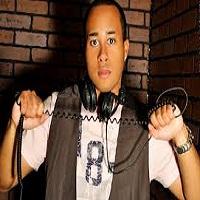 dj-kidd-entertainment-djs-for-kids-parties-md