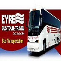 eyre-bus-tour-&-travel-kids-party-buses-md
