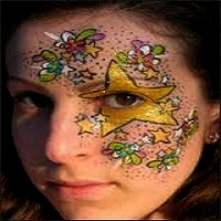 face-painting-by-melissa-face-painting-md