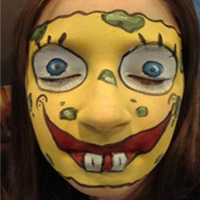 fun-faces-airbrush-artists-md