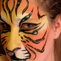 fiesta-time-&-amusements-face-painting-md