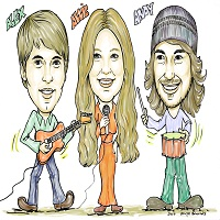george-v-edwards-caricature-artists-md