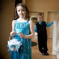 j-hurst-photography-kids-party-photographers-md