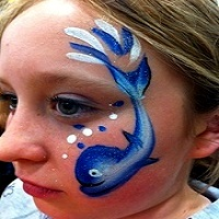 jazzadore-creations-face-painting-md