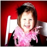 jm-photo-booth-kids-party-photographers-md