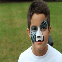 jolie-faces-face-painting-md