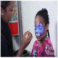 jolie-faces-glitter-artists-md
