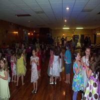 just-rite-dj-djs-for-kids-parties-md