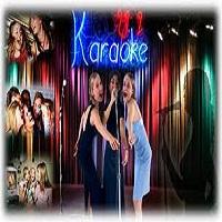kool-karaoke-&-dj-djs-for-kids-parties-md