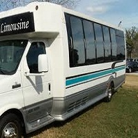 limousines-inc-kids-party-buses-md