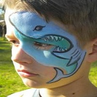 merry-faces-face-painting-md