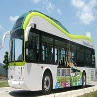 metropolitan-shuttle-inc-kids-party-buses-md