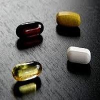 nature's-fresh-vitamin-shops-md