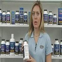 padek-healthcare-pharmacy-vitamin-shops-md