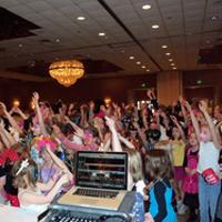 pro-productions-dj-djs-for-kids-parties-md