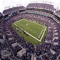 ravens-stadium-film-locations-md