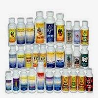 rite-aid-vitamin-shops-md