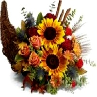 rockville-florist-&-gift-baskets-party-gift-services-md