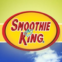 smoothie-king-juice-bar-md