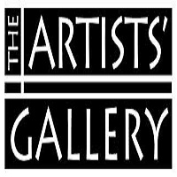 the-artists'-gallery-caricature-artists-md
