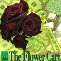 the-flower-cart-inc-party-gift-services-md