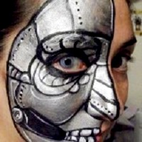 the-pirate-girl-painter-face-painting-md