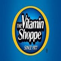 the-vitamin-shoppe-vitamin-shops-md