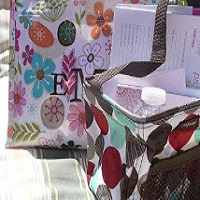 thirty-one-gifts-by-emily-party-gift-services-md