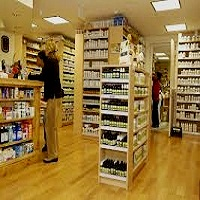 village-green-apothecary-vitamin-shops-md