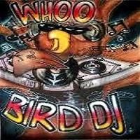whoo-bird-dj-djs-for-kids-parties-md