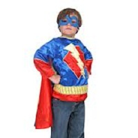 adventure-kids-playcare-md-costume-character