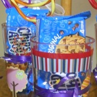 awesome-bounce-of-baltimore-party-favors-for-kids-in-md
