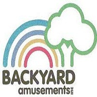 backyard-amusements-llc-singing-telegram-md
