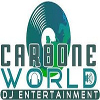 carbone-entertainment-singing-telegrams-md