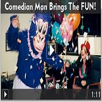 comedian-man-singing-telegrams-md