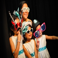 jm-photo-booth-photo-booth-rentals-md