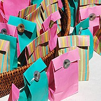 party-city-party-favors-for-kids-in-md