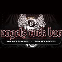 Angels Rock Best Clubs in MD