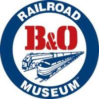 B & O Railroad Museum Best Attractions in MD