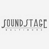 Baltimore Sound Stage Best clubs in MD