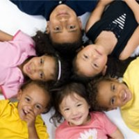 Child Care Links Inc Day Care Canters in MD