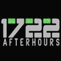 Club 1722 Afterhours Best Clubs in MD